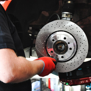 Mechanika samochodowa Tarnów